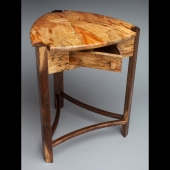 Trillium Table