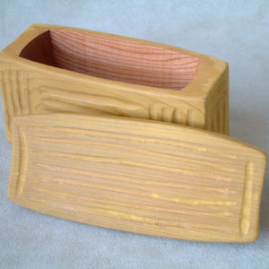 Fine Wood Accessories