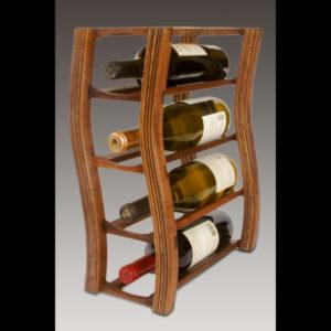 Winewave Racks